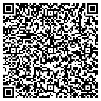 QR-код с контактной информацией организации ЧП ВЕМ