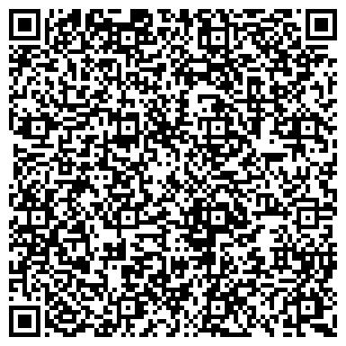 QR-код с контактной информацией организации ЛОКОМОТИВ, ДОРОЖНО-ФИЗКУЛЬТУРНЫЙ СПОРТИВНЫЙ КЛУБ ЮЖД, ГП