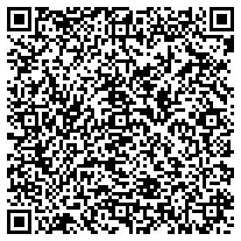 QR-код с контактной информацией организации СПОРТПОЛИТЕХ ЛТД