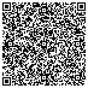 QR-код с контактной информацией организации ГП КЛУБ ЮНЫХ ТЕХНИКОВ ПРИ ЗАВОДЕ ИМ. МАЛЫШЕВА