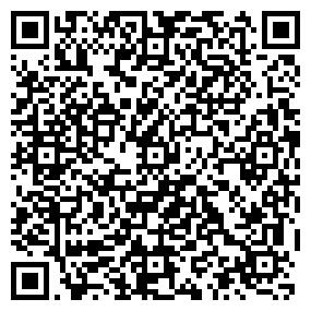 QR-код с контактной информацией организации БАЗА МТС