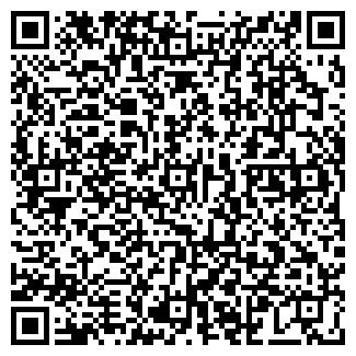 QR-код с контактной информацией организации ХАРЬКОВ-ФОРМА