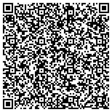 QR-код с контактной информацией организации ХАРГИПРОТРАНС, ПРОЕКТНО-ИЗЫСКАТЕЛЬСКИЙ ИНСТИТУТ, ОАО