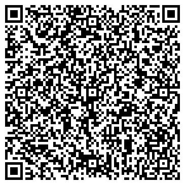 QR-код с контактной информацией организации ФОРТ-ПОСТ, СТРОИТЕЛЬНАЯ КОМПАНИЯ, ООО