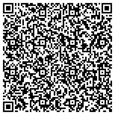 QR-код с контактной информацией организации ПРОГРЕСС, ПРОЕКТНО-СТРОИТЕЛЬНЫЙ КОНЦЕРН, КП
