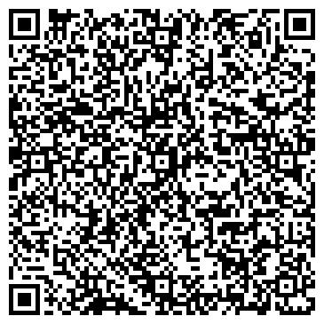 QR-код с контактной информацией организации ИНСПЕКЦИЯ ФЕДЕРАЛЬНОЙ НАЛОГОВОЙ СЛУЖБЫ № 35