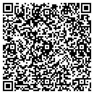 QR-код с контактной информацией организации ООО ВЕЛТОН