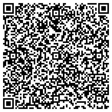 QR-код с контактной информацией организации СТРОИТЕЛЬСТВО И РЕМОНТ В ГОРОДЕ ХАРЬКОВЕ
