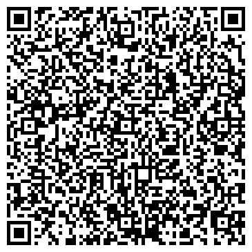 QR-код с контактной информацией организации Центрофон