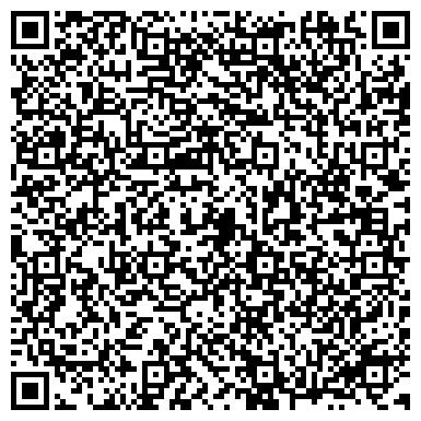 QR-код с контактной информацией организации ЗАО ОПЫТНОЕ ПРОИЗВОДСТВО ХАРЬКОВСКОГО ФИЗИКО-ТЕХНИЧЕСКОГО ИНСТИТУТА