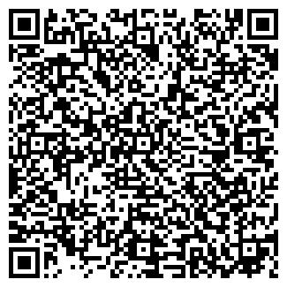 QR-код с контактной информацией организации ОАО ЖИЛСТРОЙ-2