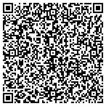 QR-код с контактной информацией организации DEFO GROUP, ХАРЬКОВСКОЕ ПРЕДСТАВИТЕЛЬСТВО