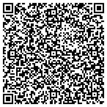 QR-код с контактной информацией организации ЮЖГИПРОНИИАВИАПРОМ, ИНСТИТУТ, ГП