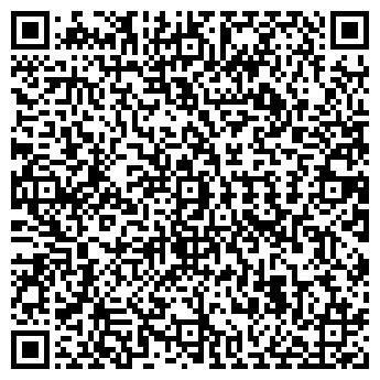 QR-код с контактной информацией организации СКОРПИОН-РП, ООО