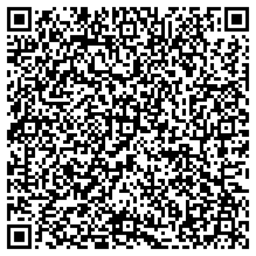 QR-код с контактной информацией организации ХАРЬКОВАГРОПРОЕКТ, ИНСТИТУТ, ОАО