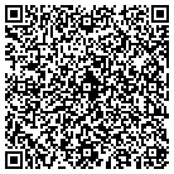 QR-код с контактной информацией организации КОНСОЛЬ ЛТД, ООО