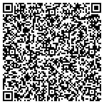 QR-код с контактной информацией организации ХАРЬКОВСТАЛЬКОНСТРУКЦИЯ, АО