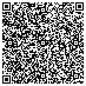 QR-код с контактной информацией организации ХАРЬКОВСТРОЙ, ДЧП ГАК УКРБУД
