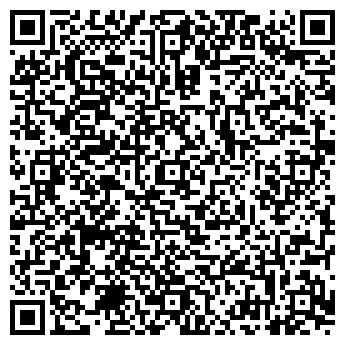 QR-код с контактной информацией организации СОЮЗСТРОЙМОНТАЖ, ООО