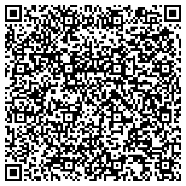 QR-код с контактной информацией организации ХАРЬКОВСКАЯ ГЕОЛОГОРАЗВЕДОЧНАЯ ЭКСПЕДИЦИЯ, КАЗЕННОЕ ПРЕДПРИЯТИЕ