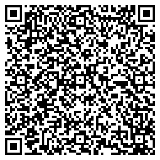 QR-код с контактной информацией организации VIST