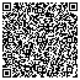 QR-код с контактной информацией организации МАРТЫНОВ В. А.