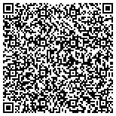 QR-код с контактной информацией организации ХАИ, НАЦИОНАЛЬНЫЙ АЭРОКОСМИЧЕСКИЙ УНИВЕРСИТЕТ ИМ.Н.Е.ЖУКОВСКОГО