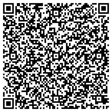 QR-код с контактной информацией организации ООО Премиум Сервис