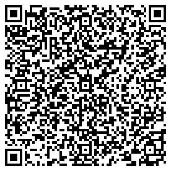 QR-код с контактной информацией организации СТРИЖАК А.В., СПД ФЛ