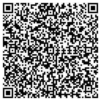 QR-код с контактной информацией организации ФОМЕНКО В.Ф., ЧП