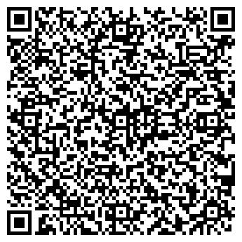 QR-код с контактной информацией организации ЛЮКС-АВТО, ЧП