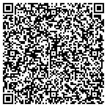 QR-код с контактной информацией организации QUANTA SYSTEM, СЕРВИСНЫЙ ЦЕНТР