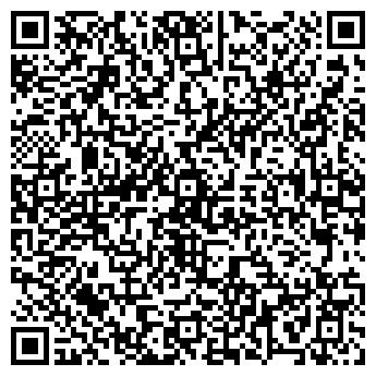 QR-код с контактной информацией организации ЕВТУШЕНКО И.Б. СПД ФЛ