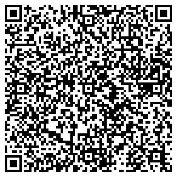 QR-код с контактной информацией организации ЧП ВЫЧИСЛИТЕЛЬНАЯ ТЕХНИКА И ИНФОРМАТИКА