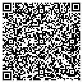 QR-код с контактной информацией организации ВАЛСИС НПФ