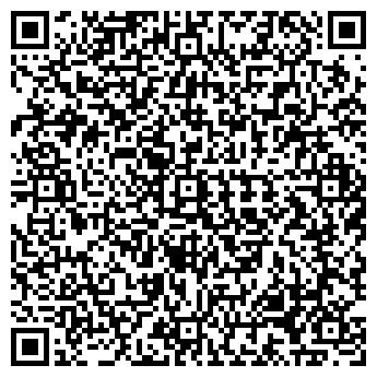 QR-код с контактной информацией организации СЕЛЕН ЛТД, ООО