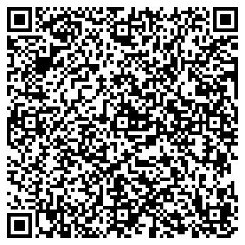 QR-код с контактной информацией организации СВИТ РОЗВАГ, ООО