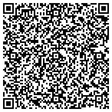 QR-код с контактной информацией организации УКРЭЛЕКТРОРЕМОНТ, ЗАВОД, ОАО