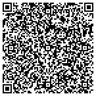QR-код с контактной информацией организации АО АВТОДВОР-ВОСТОЧНАЯ УКРАИНА