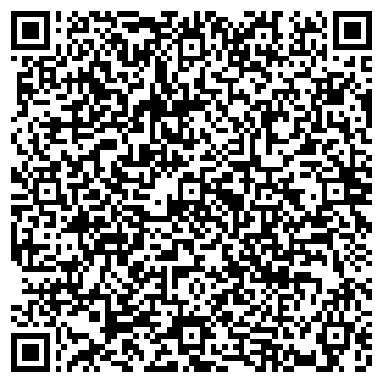 QR-код с контактной информацией организации ЭКОДОМСЕРВИС, ООО