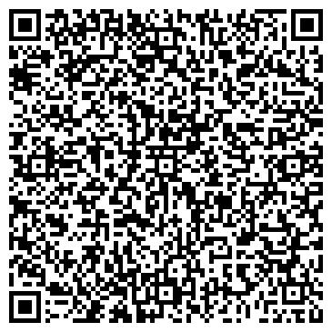 QR-код с контактной информацией организации ООО ПРОМЭЛЕКТРОНСЕРВИС