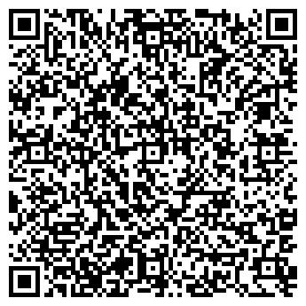 QR-код с контактной информацией организации ЭЛЕТЕР-ХАРЬКОВ, ЧП