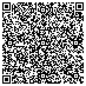 QR-код с контактной информацией организации ПРОМГРАЖДАНСТРОЙ, ООО