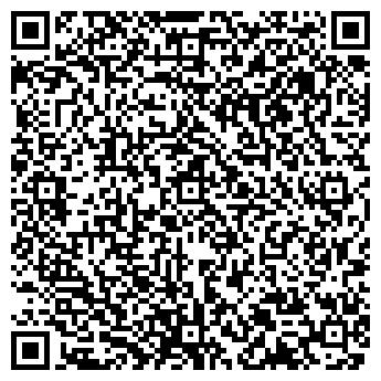 QR-код с контактной информацией организации СОТА, АВТОЦЕНТР, ООО