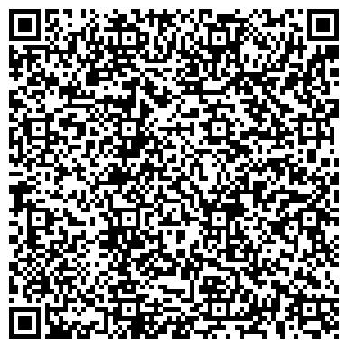 QR-код с контактной информацией организации ПРОМХОЛОДТОРГ, ПРОИЗВОДСТВЕННО-ТОРГОВАЯ КОМПАНИЯ, ООО