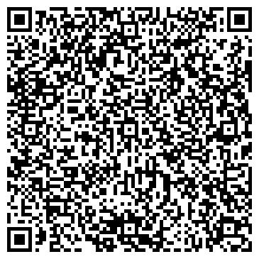 QR-код с контактной информацией организации ХАРЬКОВЭНЕРГОРЕМОНТ, НПП, ООО