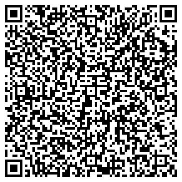 QR-код с контактной информацией организации Вита-Центр