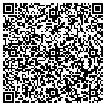 QR-код с контактной информацией организации ЭЛЕКТРОПРОМ, НПП, ООО