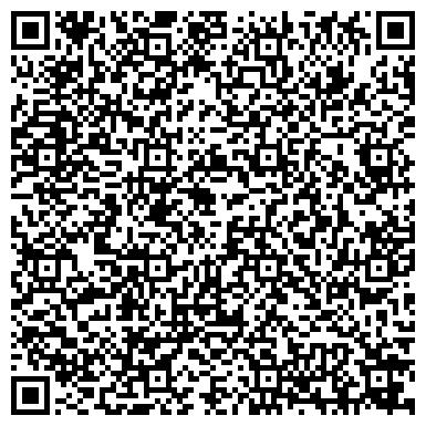 QR-код с контактной информацией организации ПРОМКОНДИЦИОНЕР, УКРАИНСКОЕ ПРОМЫШЛЕННОЕ ОБЪЕДИНЕНИЕ, ООО