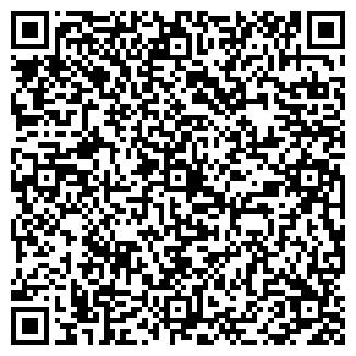 QR-код с контактной информацией организации USAUTO, ЧП